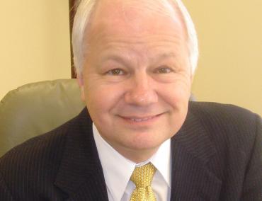 Craig Bickel