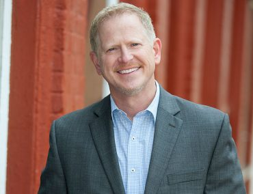 Todd Alexander