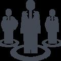 Peer Group Forums